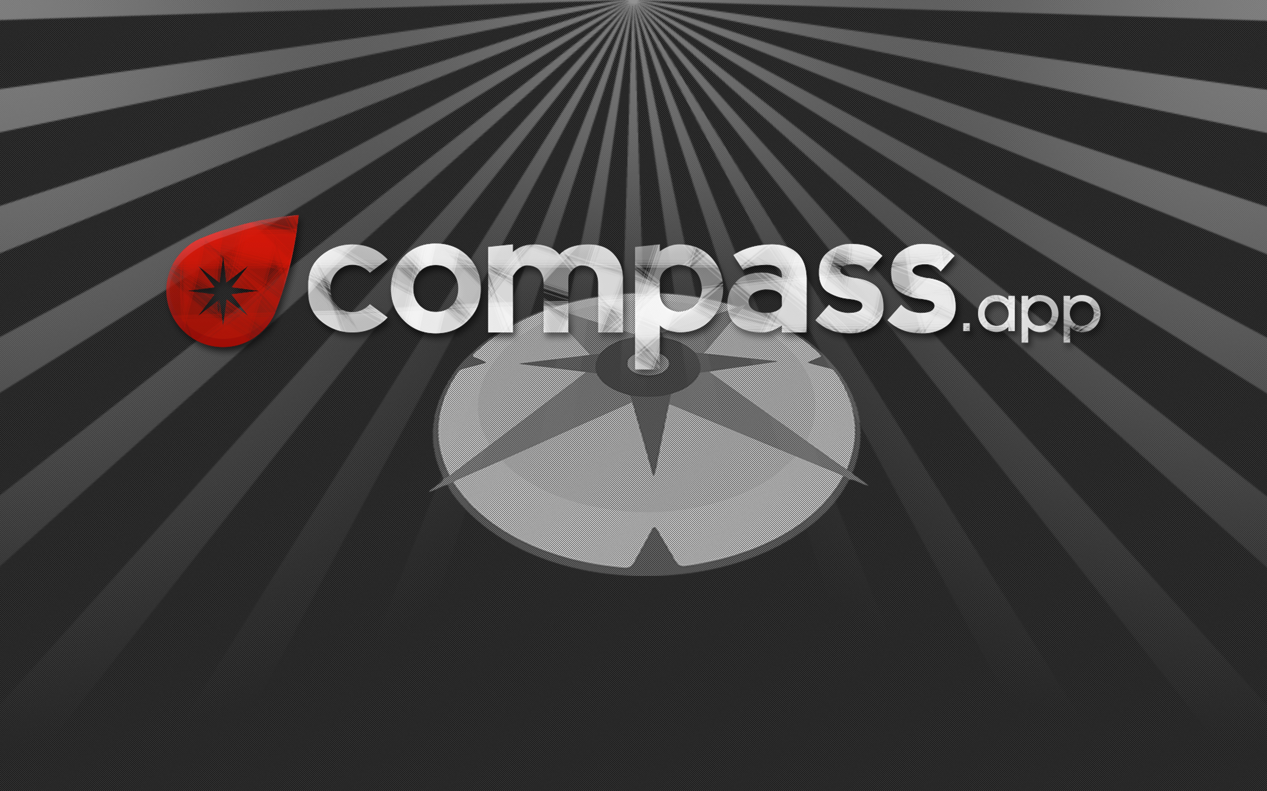 Compass App Compile Sass Compass Easily Without Resorting