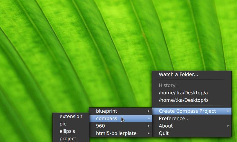 Counter Strike Source Patch v84 torrent on isoHunt